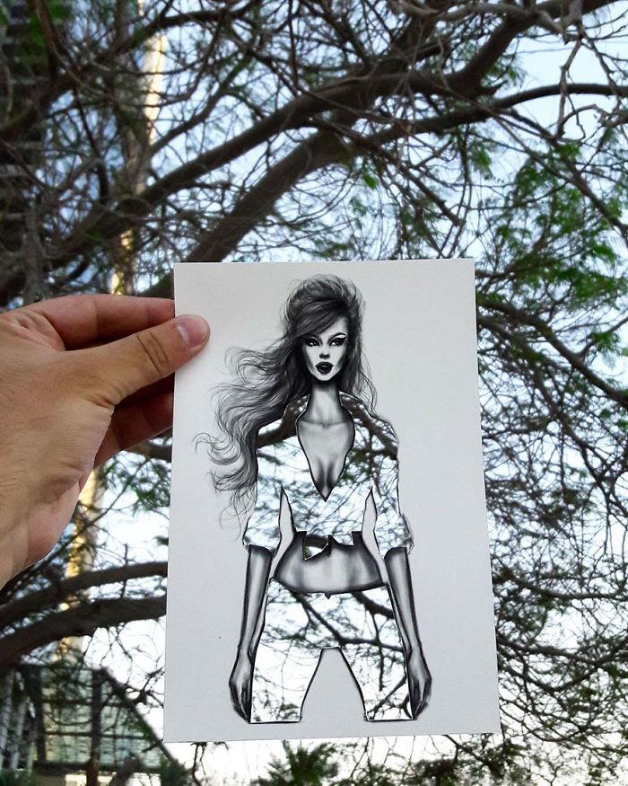 paper-cutout-dresses-shamekh-al-bluwi-10-57a2e65ccde71__700