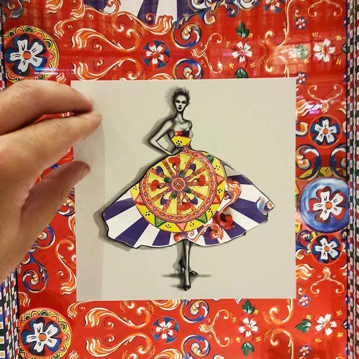 paper-cutout-dresses-shamekh-al-bluwi-12-57a2e662bba90__700
