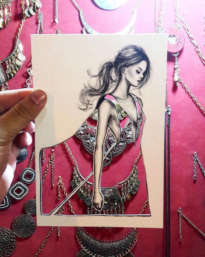 paper-cutout-dresses-shamekh-al-bluwi-13-57a2e664c0518__700