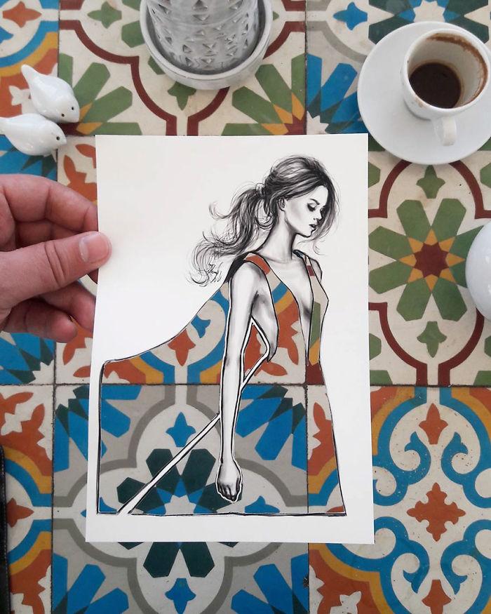 paper-cutout-dresses-shamekh-al-bluwi-14-57a2e667b2d96__700