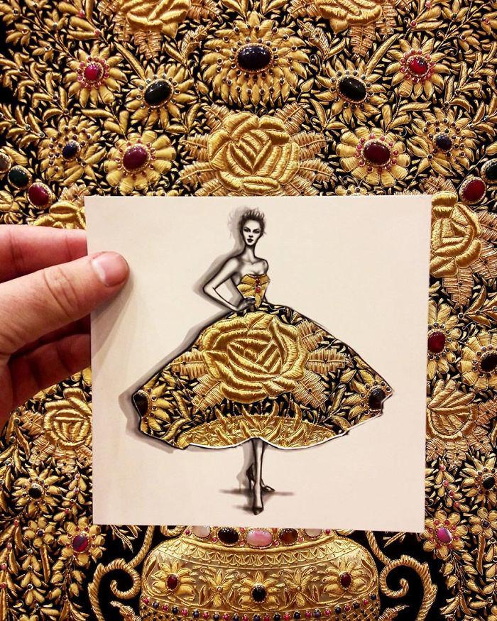 paper-cutout-dresses-shamekh-al-bluwi-18-57a2e673ecb58__700