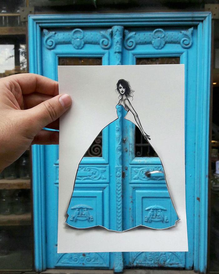 paper-cutout-dresses-shamekh-al-bluwi-20-57a2e679bbf78__700