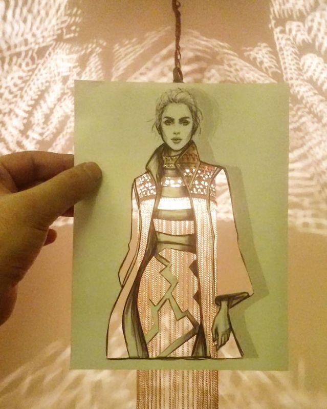 paper-cutout-dresses-shamekh-al-bluwi-24-57a2e685a5636__700