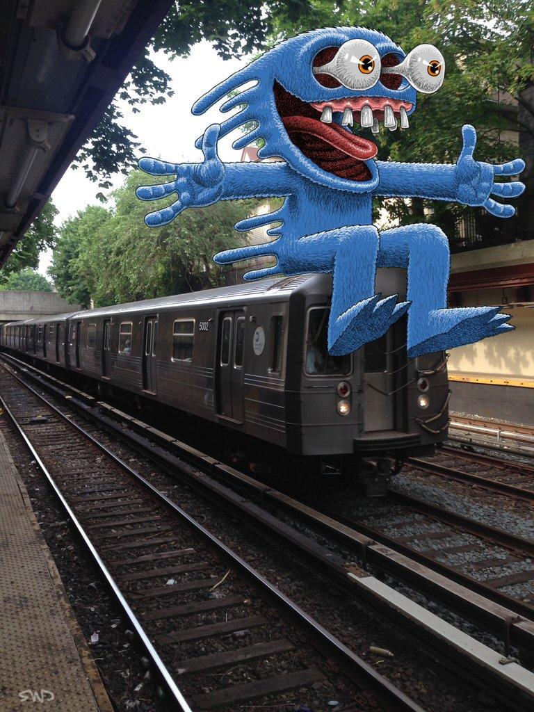 65_train_rider_1024x1024