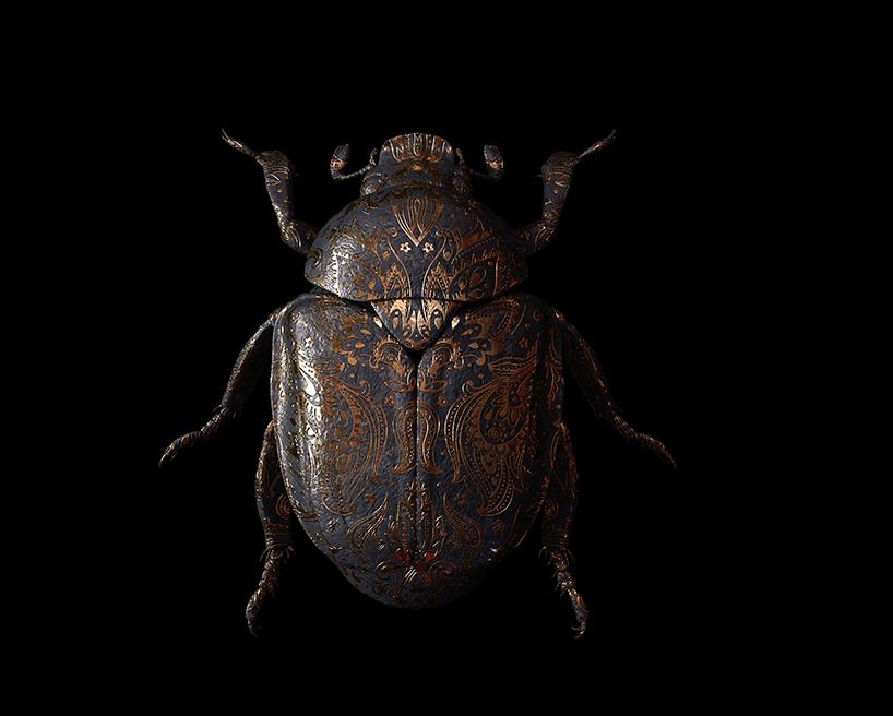 billelis-billy-bogiatzoglou-engraved-entomology-designboom-011