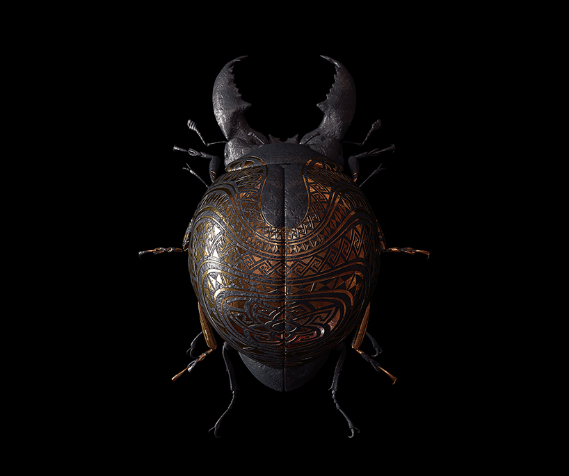 billelis-billy-bogiatzoglou-engraved-entomology-designboom-013