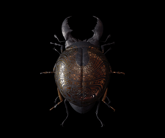 billelis-billy-bogiatzoglou-engraved-entomology-designboom-013