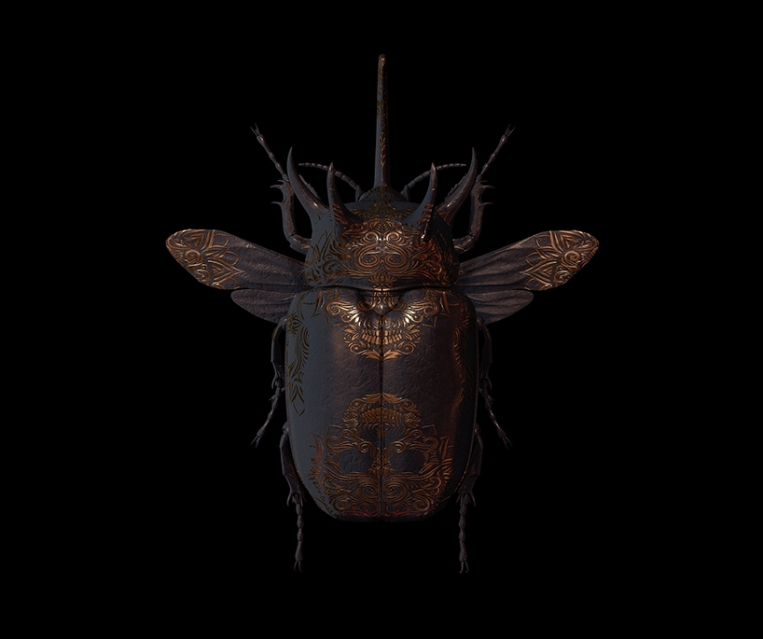 billelis-billy-bogiatzoglou-engraved-entomology-designboom-014