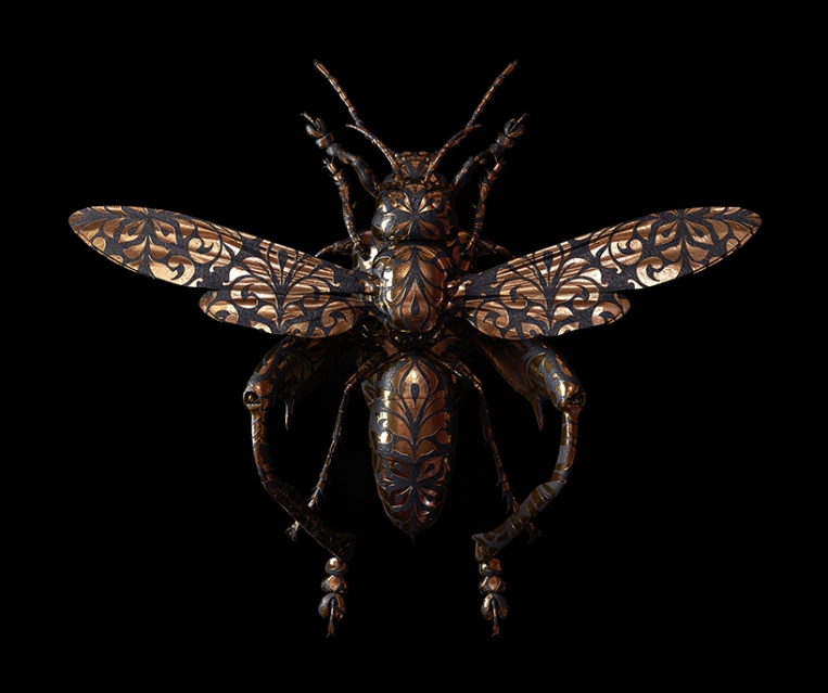 billelis-billy-bogiatzoglou-engraved-entomology-designboom-03