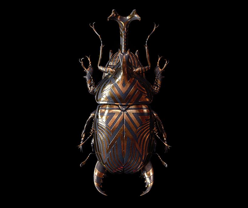 billelis-billy-bogiatzoglou-engraved-entomology-designboom-04
