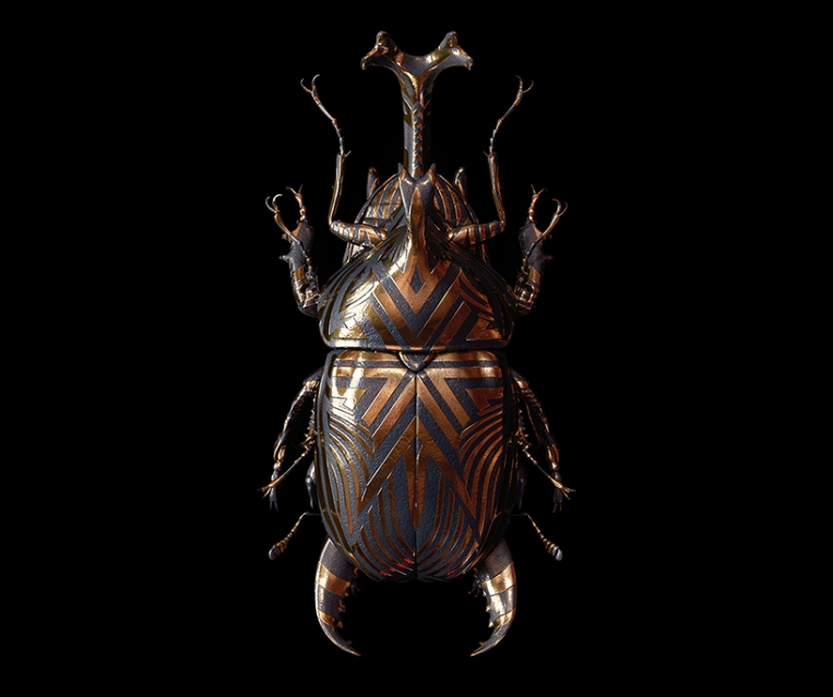 billelis-billy-bogiatzoglou-engraved-entomology-designboom-04