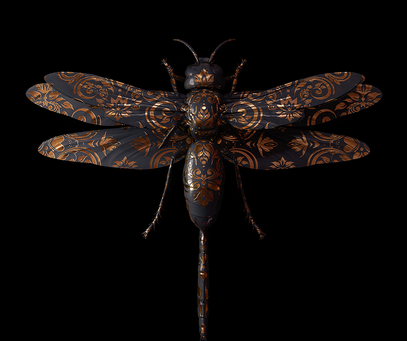 billelis-billy-bogiatzoglou-engraved-entomology-designboom-07