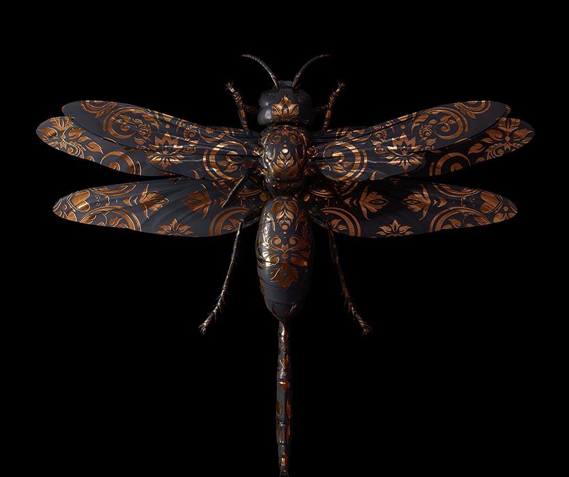 billelis-billy-bogiatzoglou-engraved-entomology-designboom-07