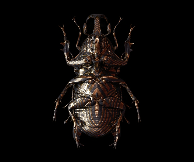 billelis-billy-bogiatzoglou-engraved-entomology-designboom-08