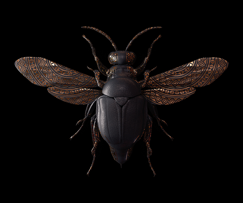 billelis-billy-bogiatzoglou-engraved-entomology-designboom-09