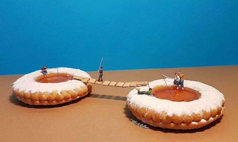 dessert-miniatures-pastry-chef-matteo-stucchi-1-5820e1093317c__880