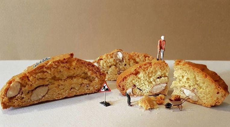 dessert-miniatures-pastry-chef-matteo-stucchi-16-5820e12f34d9f__880