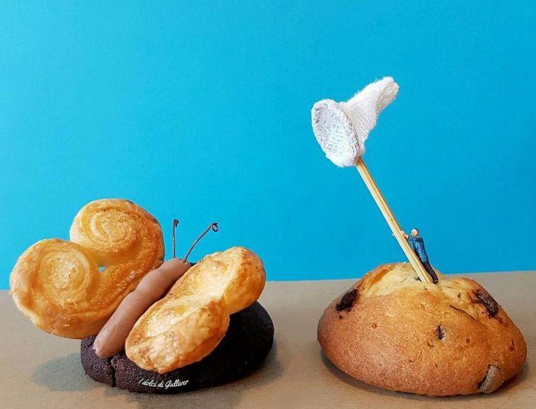 dessert-miniatures-pastry-chef-matteo-stucchi-19-5820e1373bab4__880