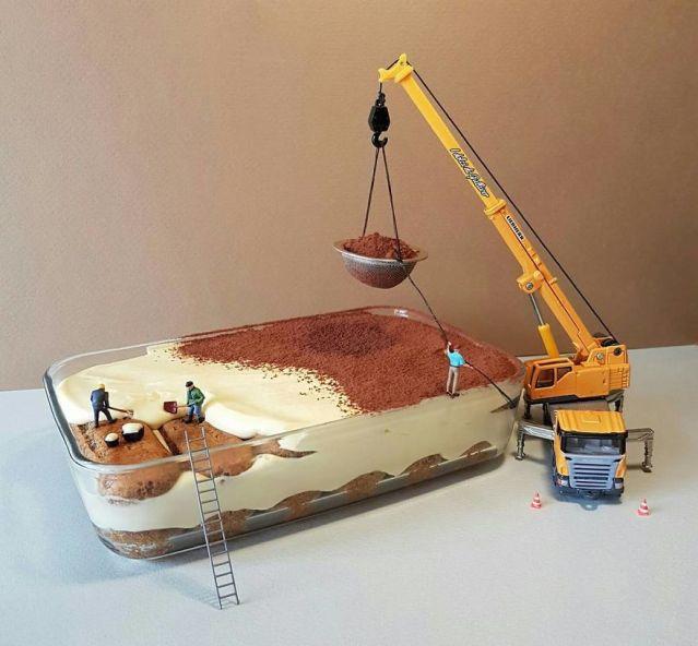 dessert-miniatures-pastry-chef-matteo-stucchi-3-5820e10d5bcc4__880