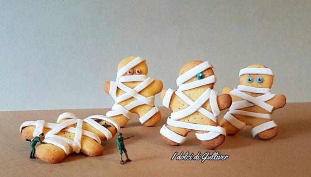 dessert-miniatures-pastry-chef-matteo-stucchi-5-5820e113380a9__880