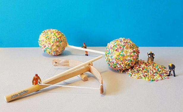 dessert-miniatures-pastry-chef-matteo-stucchi-8-5820e1193785a__880