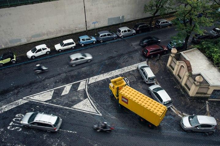 parked-vehicles-lego-outside-legoland-domenico-franco-rome-10