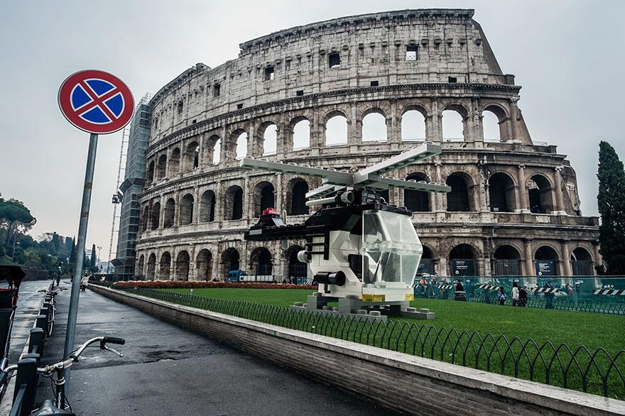 parked-vehicles-lego-outside-legoland-domenico-franco-rome-4