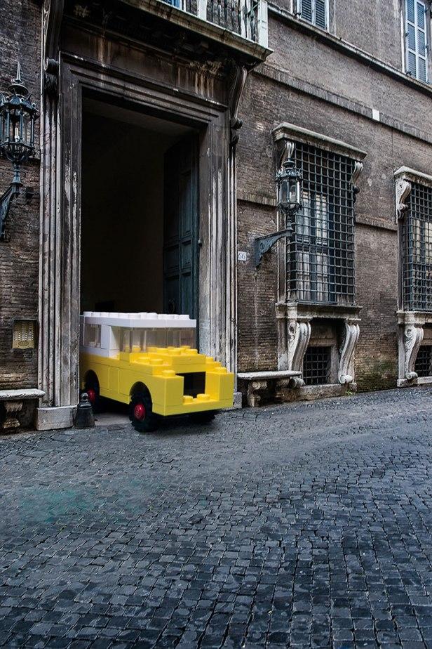 parked-vehicles-lego-outside-legoland-domenico-franco-rome-5