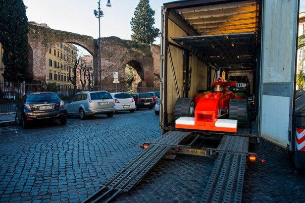 parked-vehicles-lego-outside-legoland-domenico-franco-rome-8