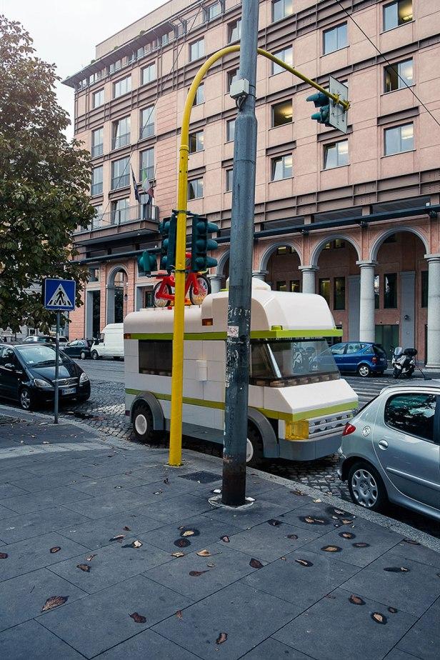 parked-vehicles-lego-outside-legoland-domenico-franco-rome-9