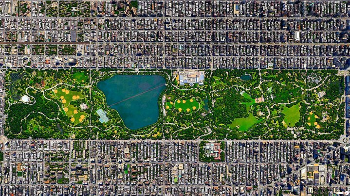 satellite-aerial-photography-daily-overview-benjamin-grant-100-5816f7ba5a4ad__880