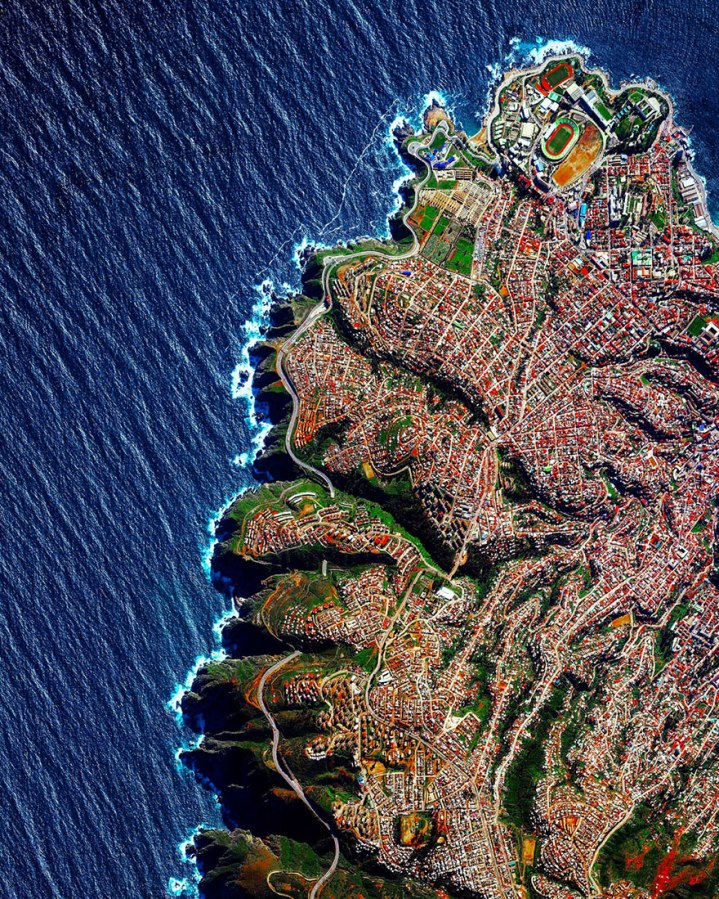 satellite-aerial-photography-daily-overview-benjamin-grant-107-5816f9c7396e3__880