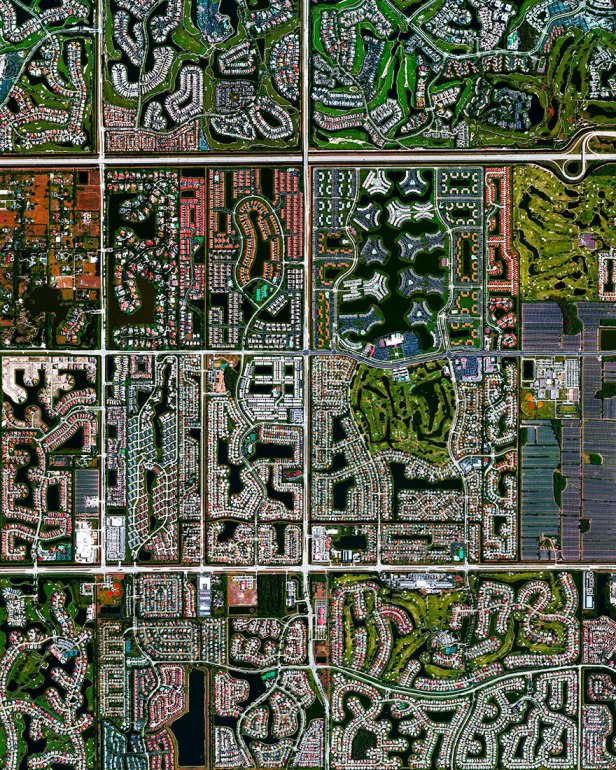 satellite-aerial-photography-daily-overview-benjamin-grant-17-5816f6514b72a__880