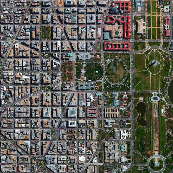 satellite-aerial-photography-daily-overview-benjamin-grant-34-5816f68ea6154__880