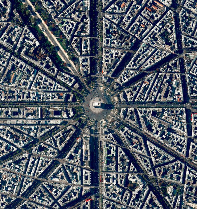satellite-aerial-photography-daily-overview-benjamin-grant-49-5816f6bfbd137__880