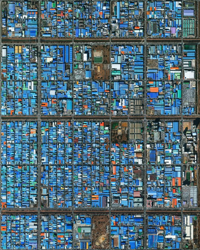 satellite-aerial-photography-daily-overview-benjamin-grant-54-5816f6cfc7cfb__880