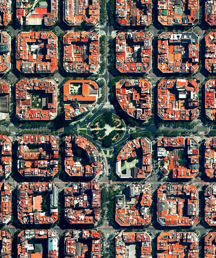 satellite-aerial-photography-daily-overview-benjamin-grant-6-5816f62ad7cd2__880