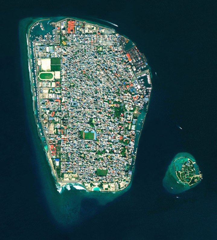 satellite-aerial-photography-daily-overview-benjamin-grant-66-5816f74c4f601__880