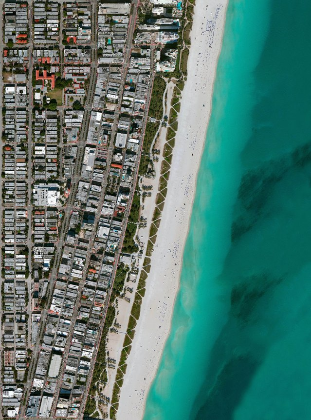 satellite-aerial-photography-daily-overview-benjamin-grant-77-5816f775768dd__880