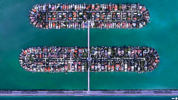 satellite-aerial-photography-daily-overview-benjamin-grant-92-5816f7a00bbb0__880