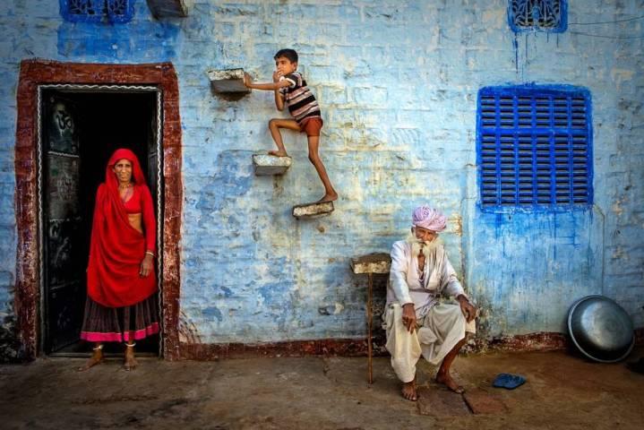 siena-international-photo-awards-travel-winners-2016-10-58173e338ab5d__880