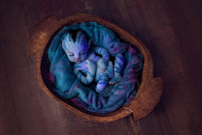 silicone-baby-avatar-babyclon-18