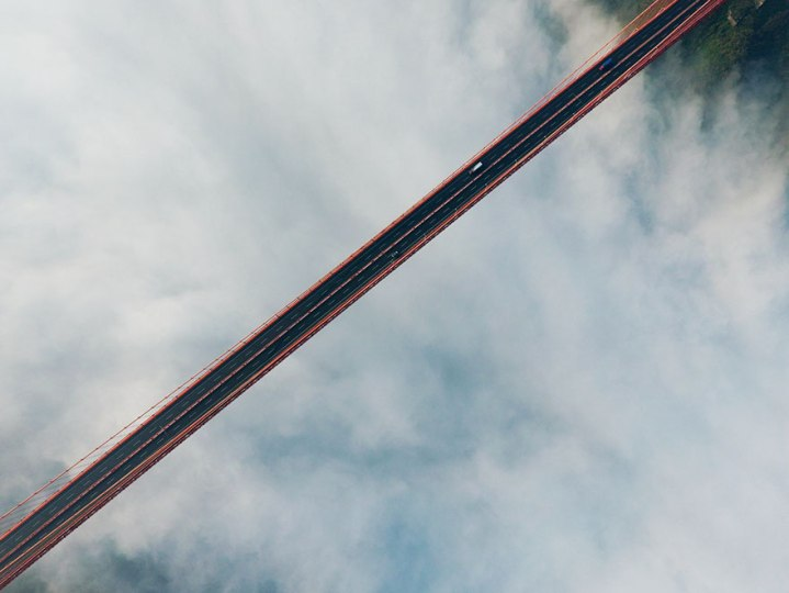 best-drone-photography-2016-skypixel-contest-11-588f2e7d196b7__880