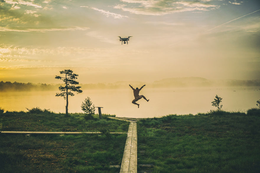 best-drone-photography-2016-skypixel-contest-17-588f2e8d20870__880
