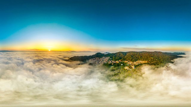best-drone-photography-2016-skypixel-contest-20-588f2e950d420__880