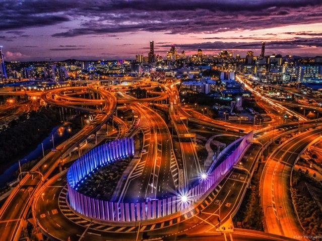 best-drone-photography-2016-skypixel-contest-23-588f2e9b85f6b__880