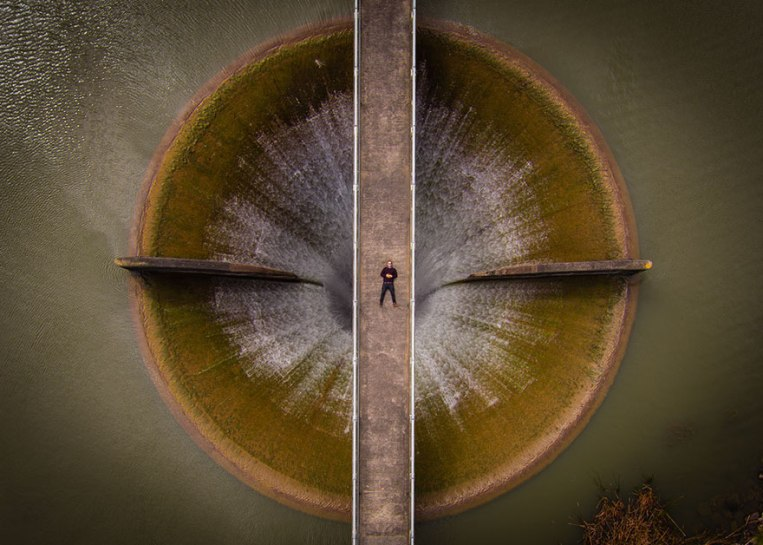 best-drone-photography-2016-skypixel-contest-5-588f2e6a44b2a__880