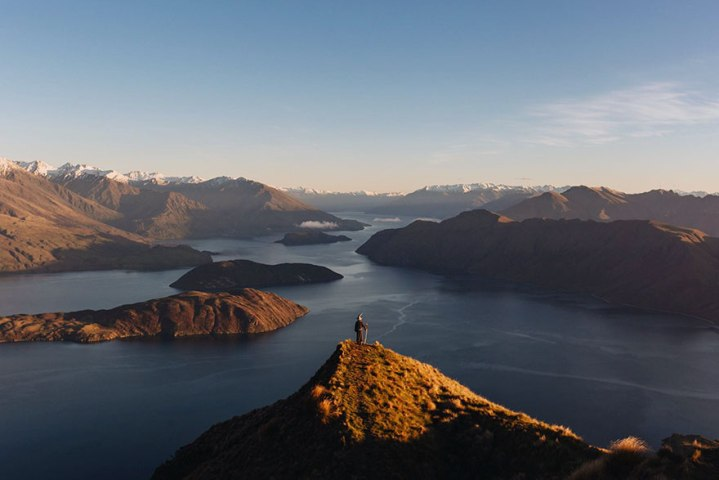 gandalf-lord-of-the-rings-travel-photography-new-zealand-akhil-suhas-10-58a587f742fcf__880