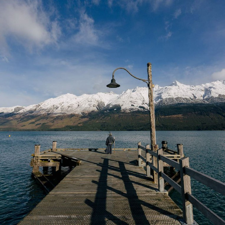 gandalf-lord-of-the-rings-travel-photography-new-zealand-akhil-suhas-12-58a587fbc65d2__880