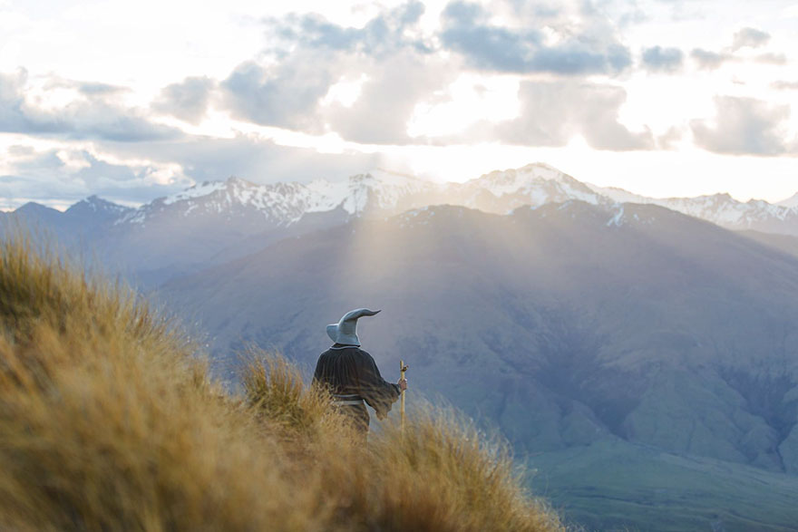 gandalf-lord-of-the-rings-travel-photography-new-zealand-akhil-suhas-19-58a5880c335c0__880